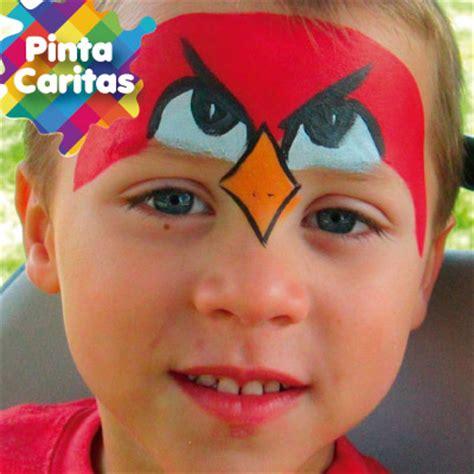 Fiesta De Cumpleanos De Princesas #2: Img_pinta-caritas2.jpg
