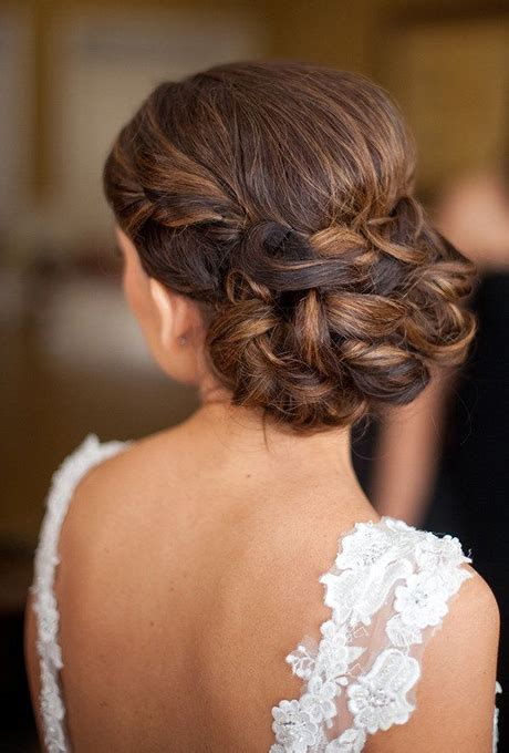 braided updo wedding hairstyles braided updo wedding hairstyles photos brides