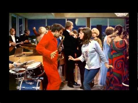 claudine longet song from the party claudine longet nothing to lose the party soundtrack