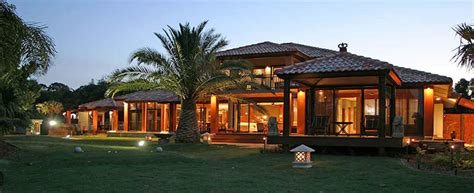 home styles home styles bali style