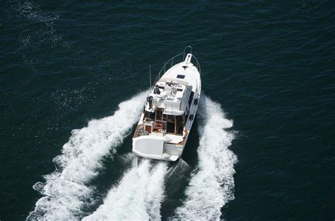 how to winterize a outboard boat how to winterize an outboard motor motorwallpapers org