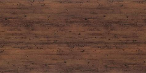 background surface top view rustic wood