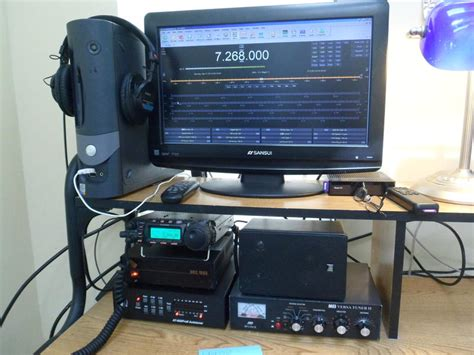 Fcc Vanity Callsign Application by Fcc Callsign Lookup From Qth