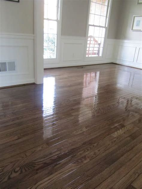 Which Hardwoods Take White Stain Well - 25 best ideas about hardwood floor refinishing on