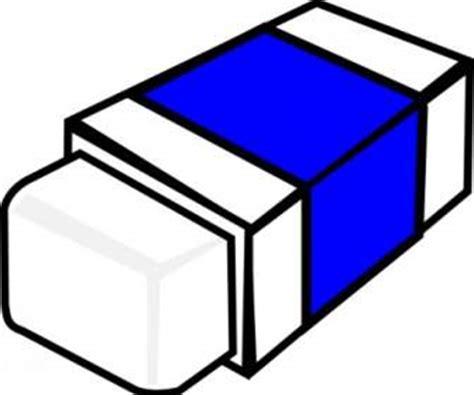 resume free download image clipart gomme 224 effacer en caoutchouc vector clipart