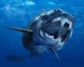 dunkleosteus dinopedia fandom powered by wikia