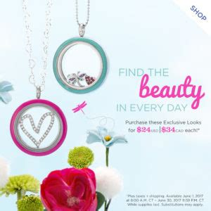 Origami Owl Customer Service - origami owl shop host join