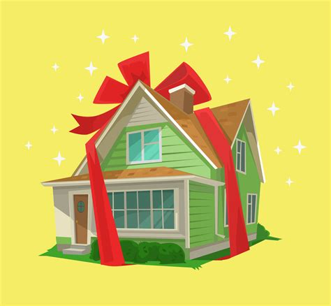 awesome housewarming gift ideas thatll work