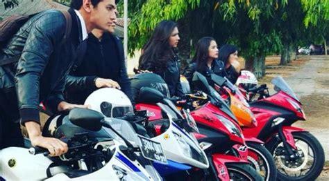wallpaper motor anak jalanan 20 foto anak jalanan motor ninja 250 terbaru