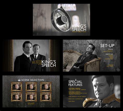 design menu dvd dvd menu design inspiration