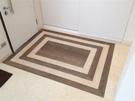 pulire pavimenti come pulire il pavimento in marmo rovinato navoni marmi