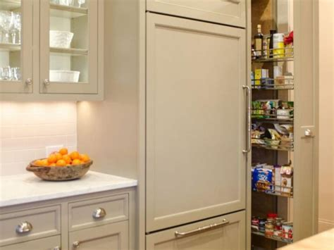 black kitchen pantry cabinet black pantry cabinet widw black pantry cabinet furniture