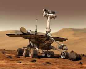 Is The Mars Rover Multi Functional » Home Design 2017