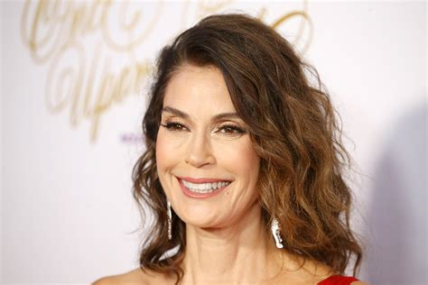 teri hatcher teri hatcher joins supergirl as new villain today s news