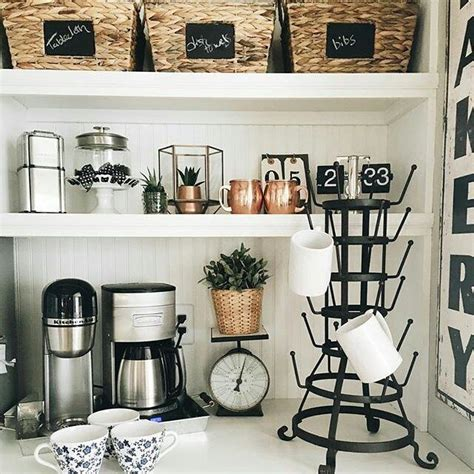 coffee nook ideas 25 best ideas about bakery sign on pinterest vintage