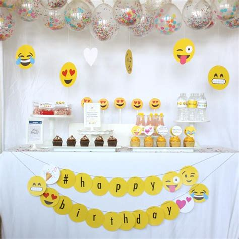 free home decorating games for adults degree mail ga printable instagram emoji party collection wants and wishes