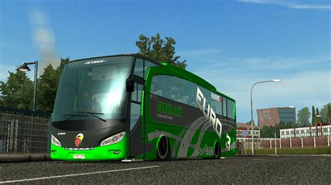 bus simulator indonesia full mod 2016 android media download icrf model base evergreen1976 rar