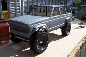 jeep xj run page 2 scale 4x4 r c forums