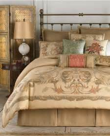 black pillows for bed 30 design gold and black bedding white bedding and dark silver pattern dragon pillow an