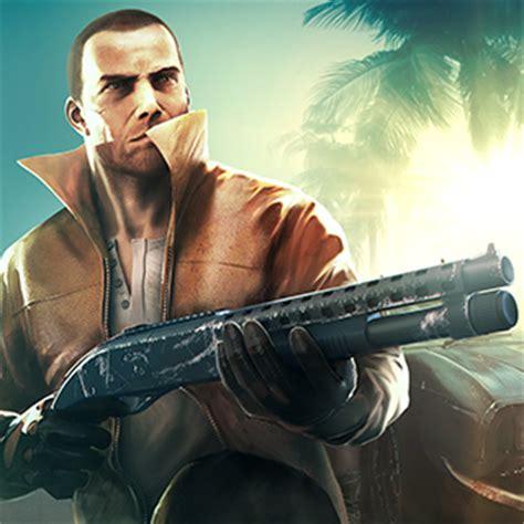 gameloft video game developer worldwide