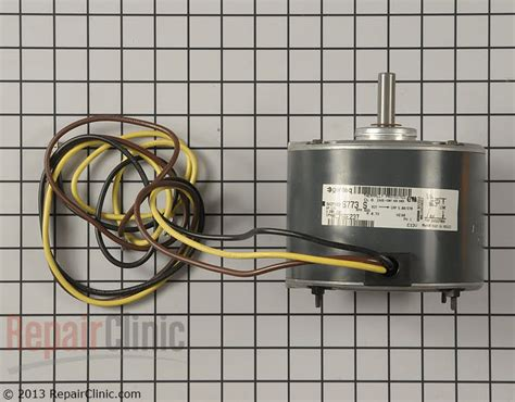 bryant ac fan capacitor bryant ac fan capacitor 28 images hc37ve209 bryant carrier condenser fan motor carrier