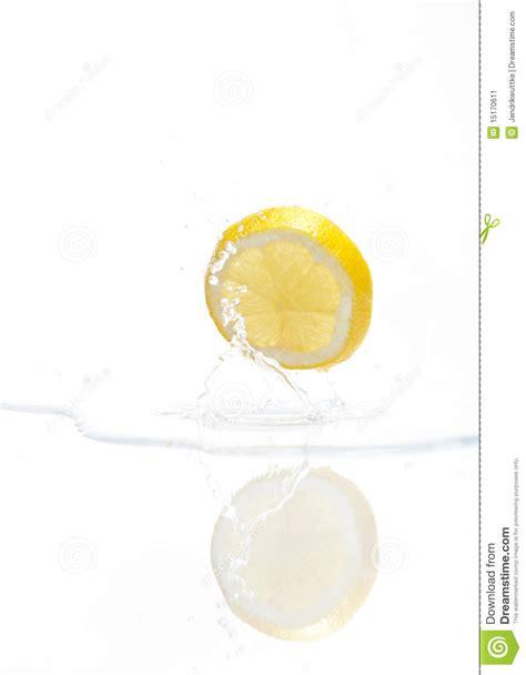 Citrus Splash citrus splash stock image image 15170611