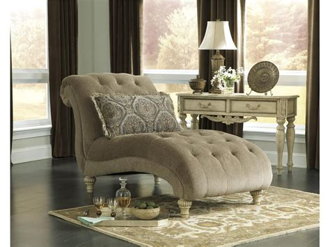 ideas  ashley furniture chaise lounge chairs