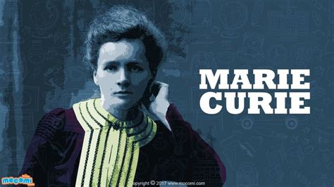 marie curie biography for students 28 best inspirational speeches for kids images on