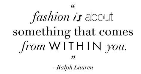 the 50 best style and fashion quotes of all time marie claire fashion heroines
