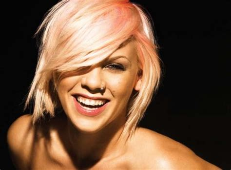 "pink's ""the truth about love tour"" tour breaks australian"