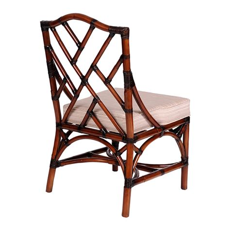 chippendale side chair david francis furniture chippendale side chair