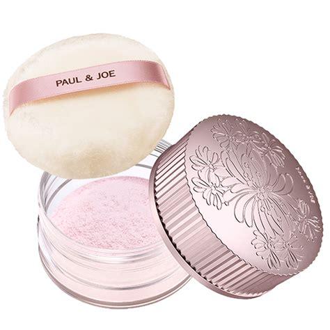 Berkualitas N Megaglo Illuminating Powder 10g paul joe base makeup illuminating powder