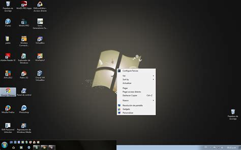 desktop themes windows 7 ultimate windows 7 ultimate theme by dogg64i on deviantart