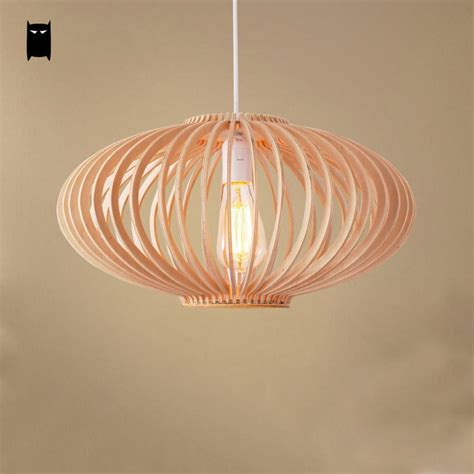 wood lantern pendant light wood lantern shade pendant light fixture hanging