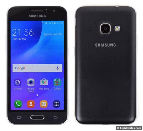 Hp Samsung Galaxy J1 Nxt samsung j1 newhairstylesformen2014