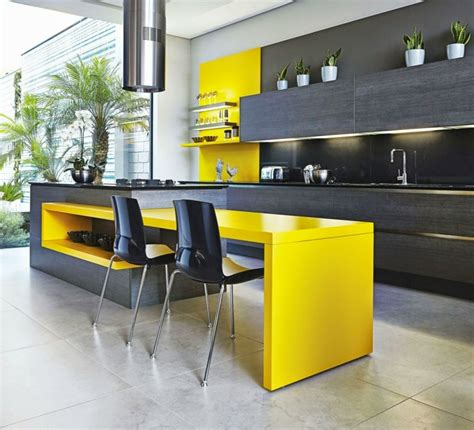 idea cucine moderne 1001 idee per cucine moderne con isola fra design e