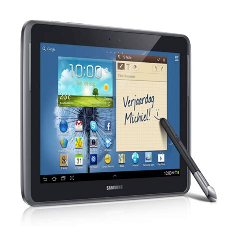 Samsung Galaxy Note 10 1 64gb by Sell Your Samsung Galaxy Note 10 1 N8000 64gb For Up To 163 27 00