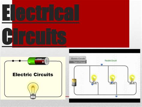 what is a resistor ks2 plant and animal cycles ks2 science by jeniwebbo teaching resources tes