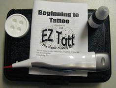 tattoo pen for rabbits rabbitry on pinterest meat rabbits raising rabbits and