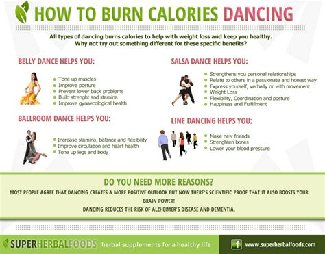 how many calories do you burn while cleaning your house super herbal foods natural remedies how to burn