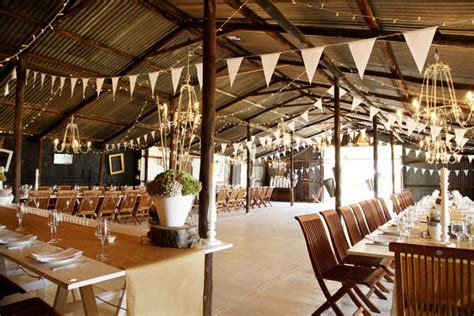 Shed Wedding Venues the cow shed wedding venue appyeverafter