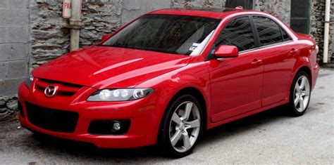 mazda australia price list mazda australia recalls 80 000 cars with takata airbags