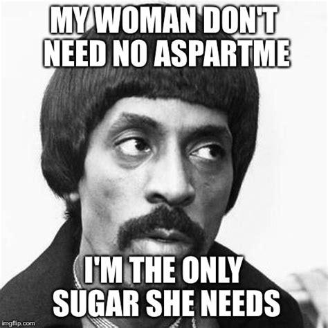 Women Meme Generator - ike turner imgflip