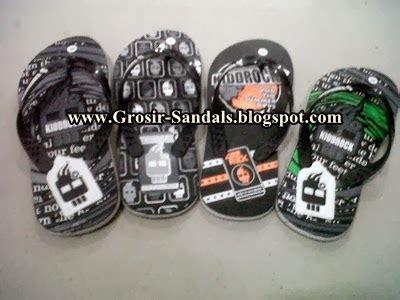 Jual High Heels Ac01ss Terbaru Dan Terlaris High Heels agen sandal grosir sandal jual sandal pabrik sandal