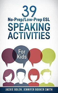 themes for english language classes esl warm up games and activities activities english and