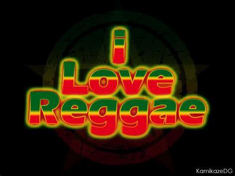 imagenes chidas de reggae im 225 genes de reggae im 225 genes