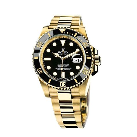 rolex submariner watches 2015 humble watches