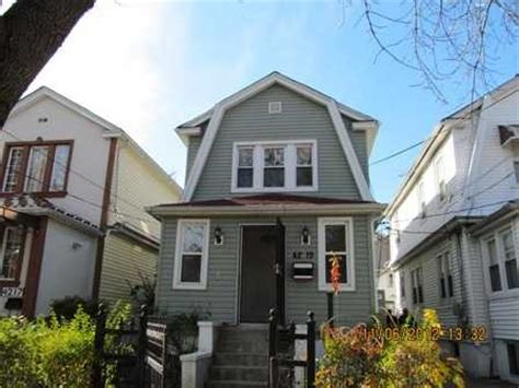 4219 Wickham Ave Bronx New York 10466 Reo Home Details Foreclosure Homes Free