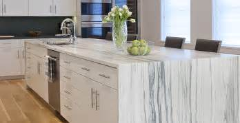 Kitchen Countertops Materials Choosing A Countertop Material Source