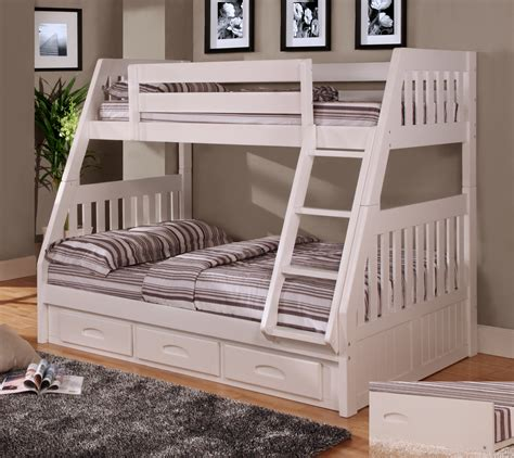 Bedroom Cheap Bunk Beds With Stairs Really Cool Beds For Cheap Bunk Bed With Desk
